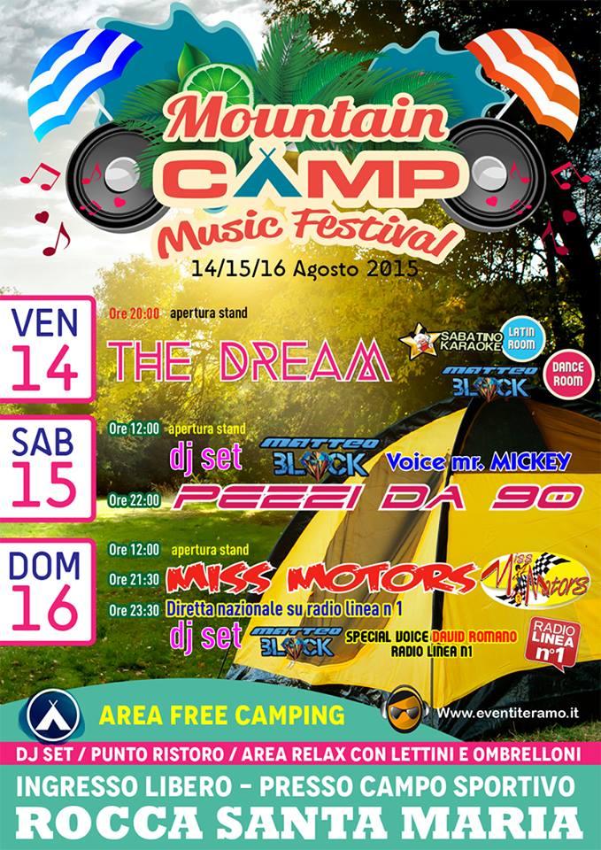 music-festival-rocca-santa-maria