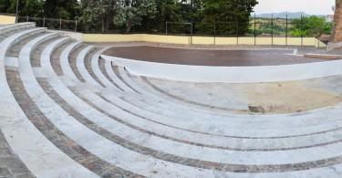 Teatro Brecht