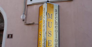 Museo Archeologico Notaresco