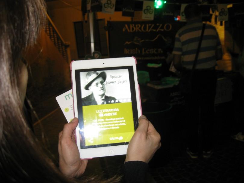 Moving Teramo e Abruzzo Irish Festival Notaresco (1)