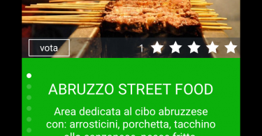 Moving Teramo e Abruzzo Irish Festival Notaresco (10)