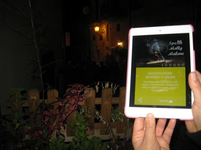 Moving Teramo e Abruzzo Irish Festival Notaresco (11)
