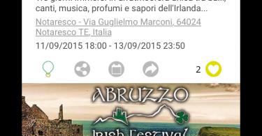 Moving Teramo e Abruzzo Irish Festival Notaresco (2)