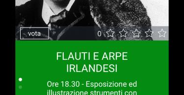 Moving Teramo e Abruzzo Irish Festival Notaresco (3)