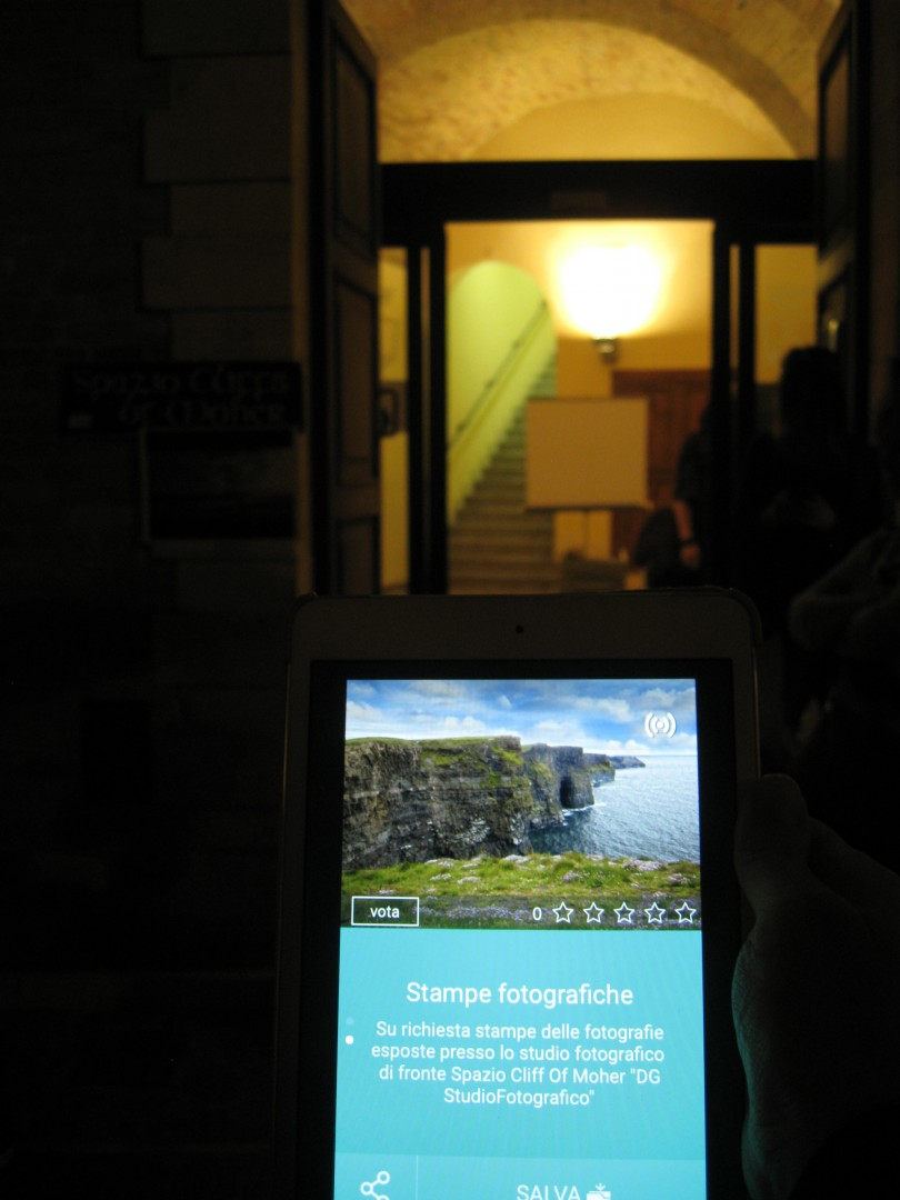 Moving Teramo e Abruzzo Irish Festival Notaresco (5)