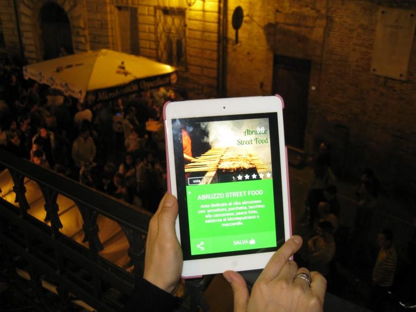 Moving Teramo e Abruzzo Irish Festival Notaresco (6)