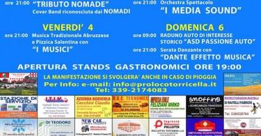 Sagra-del-Minestrone-Pecora-alla-Callara-e-Prodotti-Tipici-Dal-3-al-6-settembre-2015-Torricella-Sicura