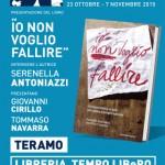libri_teramo