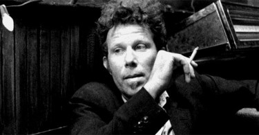 Tom Waits Live at Premio Tenco 1986