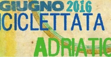 Biciclettata-Adriatica-2-Giugno-2016