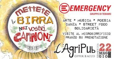 Mettete-la-Birra-nei-Vostri-Cannoni-a-favore-di-EMERGENCY