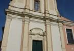 Chiesa-dellaSS-Annunziata