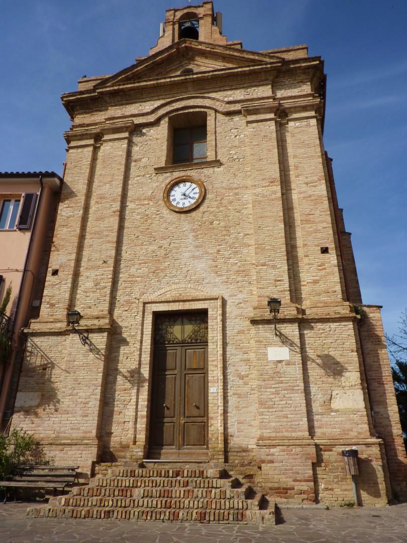 Auditorium-ex-Chiesa-Marchesale