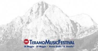 Teramo Music Festival