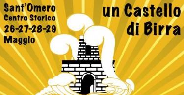 Un-Castello-di-Birra