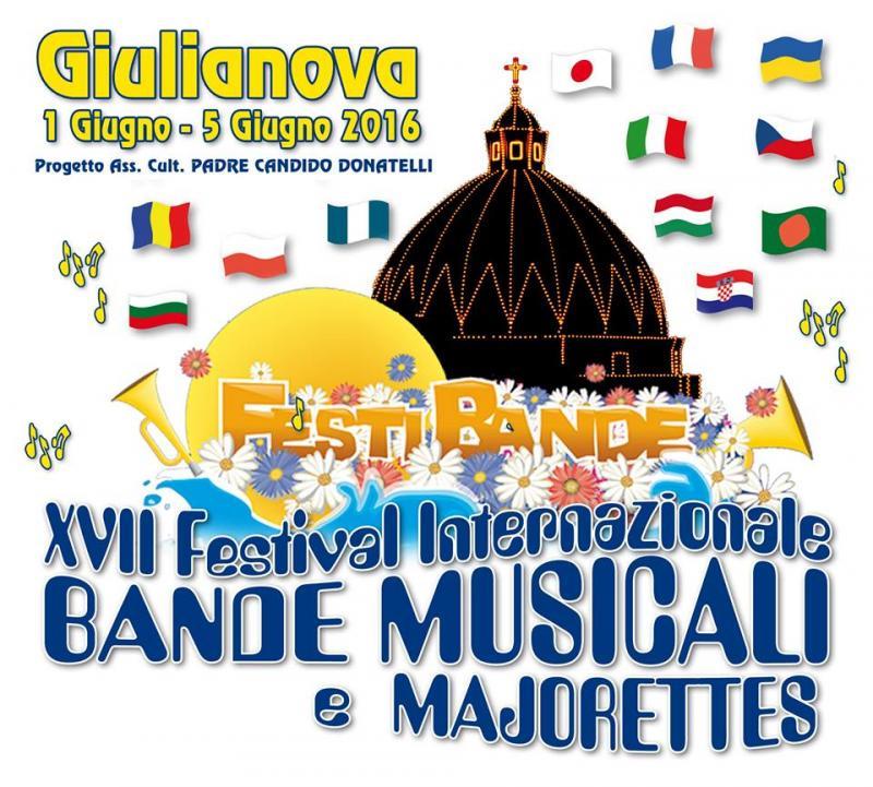 festival-internazionale-bande-musicali-e-majorettes