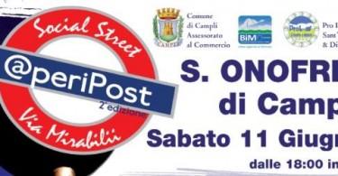 @periPOST-il-Social-Street-in-Via-Mirabilii