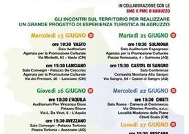 Abruzzo-open-day