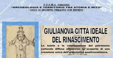 Giulianova-città-ideale-del-rinascimento