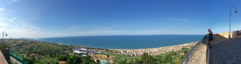 Panoramica-Silvi