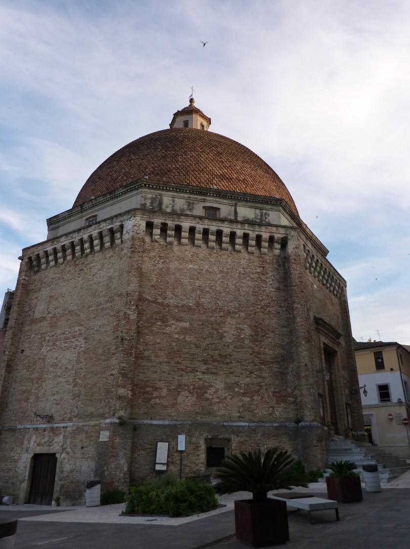 Duomo-di-San-Flaviano