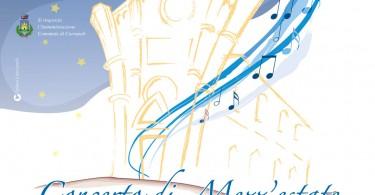 Concerto-di-mezz'estate