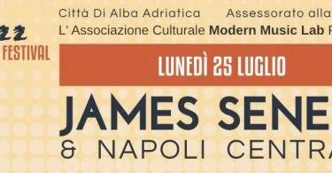 James-Senese-allAlba-Jazz-Festival