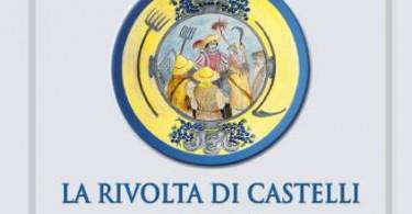 La-rivolta-di-Castelli