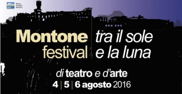 montone-festival