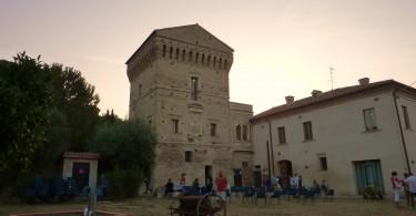 Torre-Carlo-V