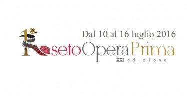 Roseto-Opera-Prima