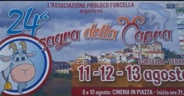 Sagra-della-Capra-11-12-13-agosto-2016-Forcella-di-Teramo-450x450