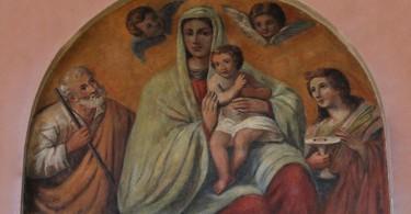 restauro-della-Lunetta-della-Madonna-del-Ponte