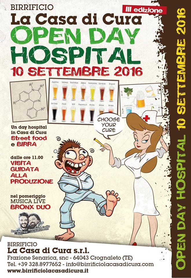 3-hOpenDay-Hospital -Casa-di-Cura