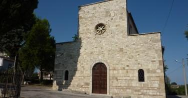 Chiesa-di-San-Martino