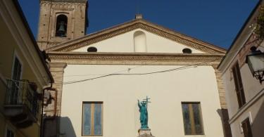 Chiesa-di-Sant-Agnese