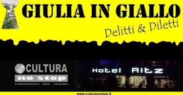 giulia-in-giallo