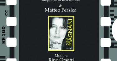 Anna Magnani. Biografia di una donna