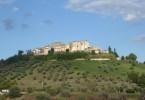 panorama-castello-castiglione-elice