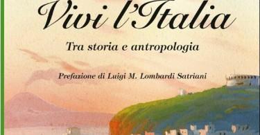 copertina-libro-Vivi-lItalia-giulianova