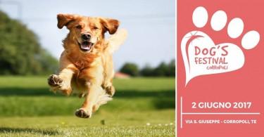 dogs-festival-corropoli
