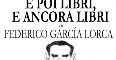 incontro-in-libreria-con-lucilio-santoni-6-maggio-2017