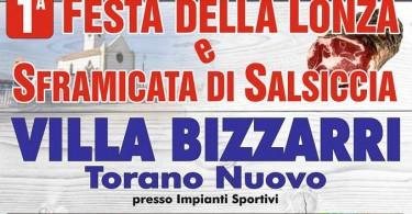 Festa-della-lonza-cotta-e-cruda-di-villa-bizzarri-Torano_2017