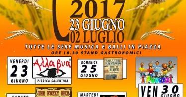 nereto-beer-festival-2017