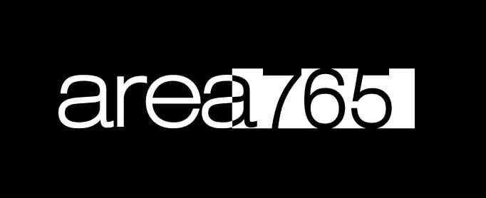 Area-765-Bellante-7-luglio-2017
