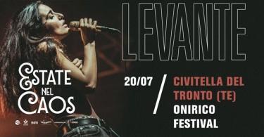 Levante-a-Civitella-del-Tronto-Onirico-Festival-20-Luglio-2017