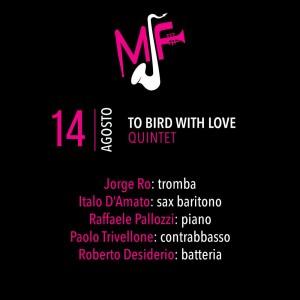 Montepagano Jazz Festival 2017 - 4
