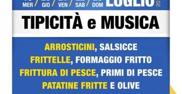 Sagra-dei-piatti-tipici-Tortoreto-2017