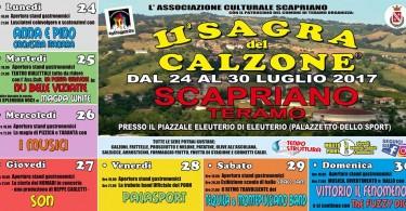 Sagra-del-Calzone-luglio2017
