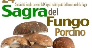 Sagra-del-Porcino-Rocca-Santa-Maria-4-5-6-agosto-2017